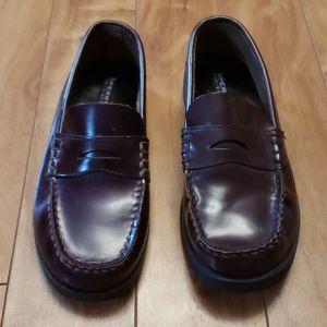 Sperry top Slider loafer